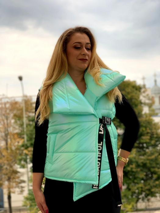 Vesta Ylona Green [2]