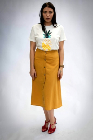Fusta Radira Yellow1