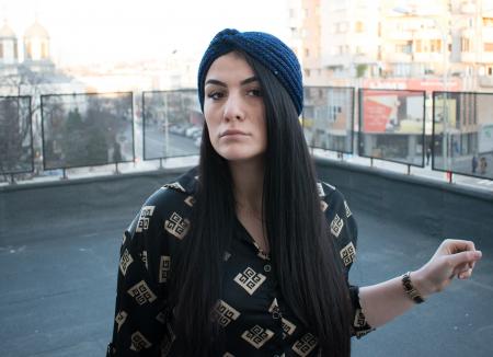 Bentita Lara Blue0