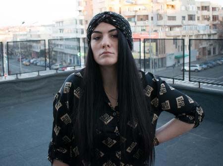 Bentita Eva Black0