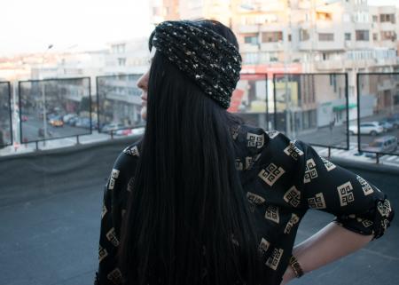 Bentita Eva Black1