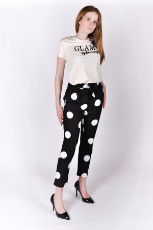 Tricou Glamour2