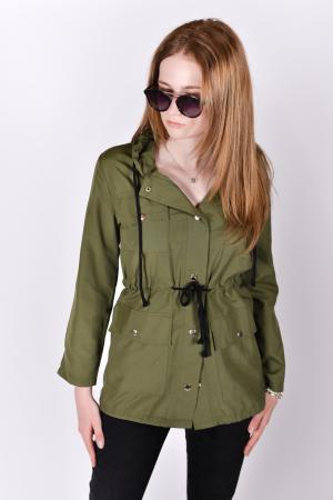 Jacheta Cool Green [3]