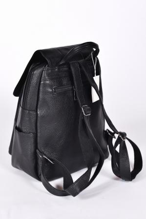 Rucsac Maxi Black1