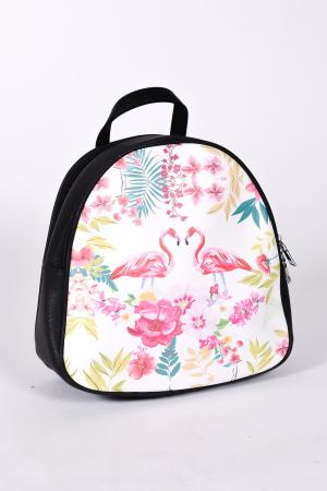 Rucsac Flamingo0