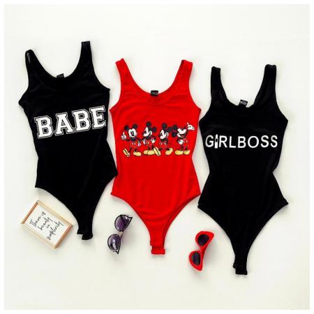 Body Girl Boss1