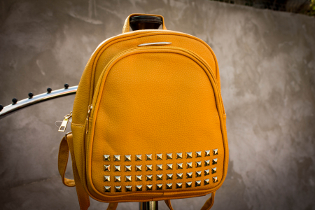 Rucsac Sophie Yellow3