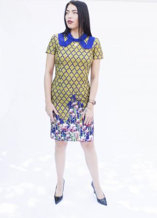 Rochie Elisabeth3