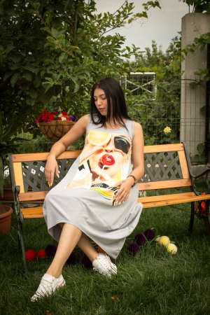 Rochie Oversize Candy2