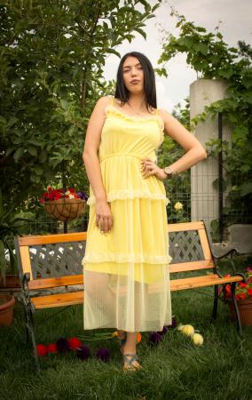 Rochie Natalie [2]