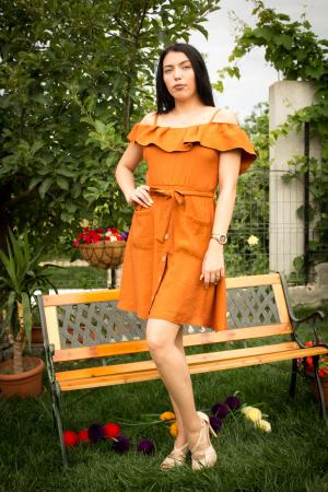 Rochie Vera1