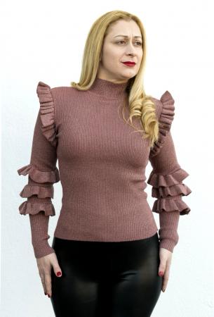 Bluza Anda Rose [1]