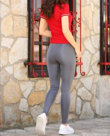 Colanti Lycra Emma Gray2
