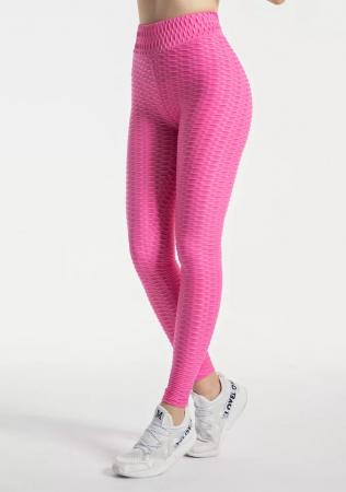 Colanti Modelatori Kim Pink0