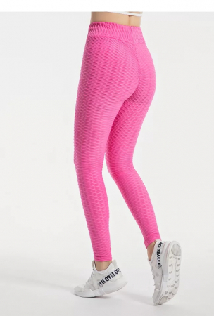 Colanti Modelatori Kim Pink2