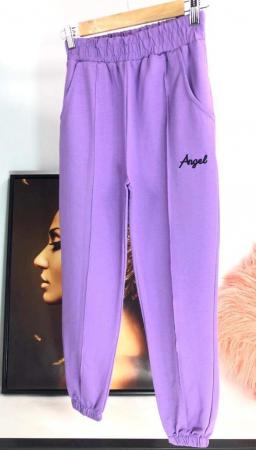 Pantaloni Sport Angel [2]