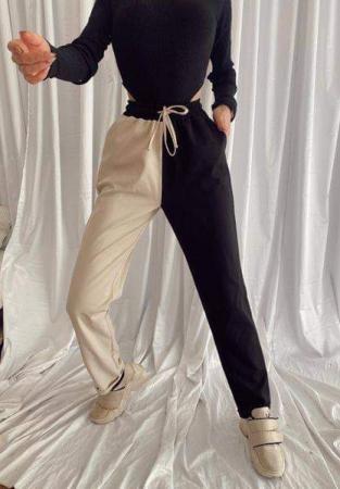 Pantaloni Megan [0]