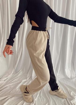 Pantaloni Megan [1]
