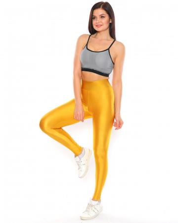 Colanti Lycra Emily Yellow1