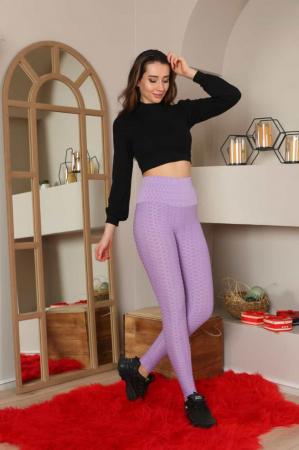 Colanti Modelatori Katy Orchid2