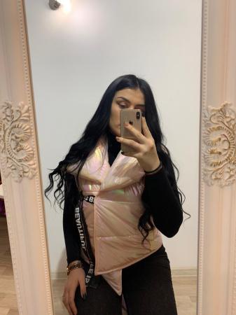 Vesta Ylona Pink [1]