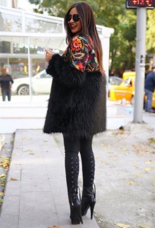 Jacheta Camila Black [1]