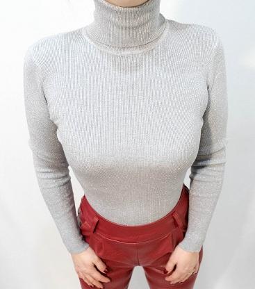 Maleta Celine Gray [0]