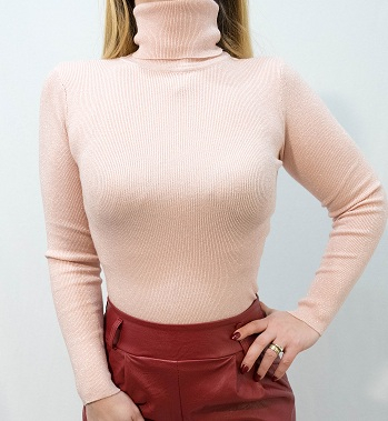 Maleta Celine Rose [1]