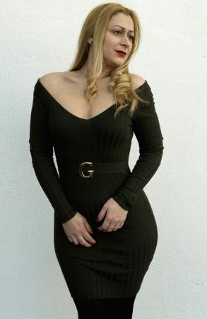 Rochie Hellen [0]