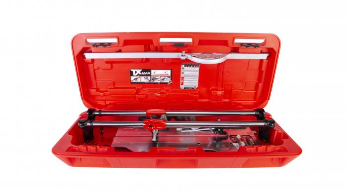 Masina manuala PROFESIONALA TX-710 MAX [1]