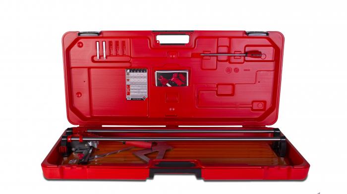 Masina manuala PROFESIONALA TS-75 MAX [1]