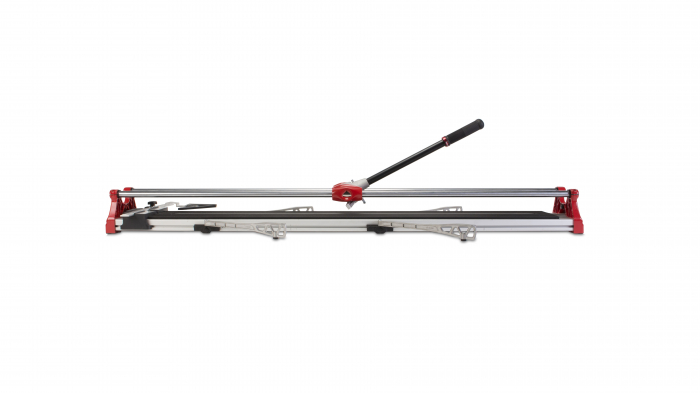 Masina manuala semi-profesionala HIT-1200 N [1]