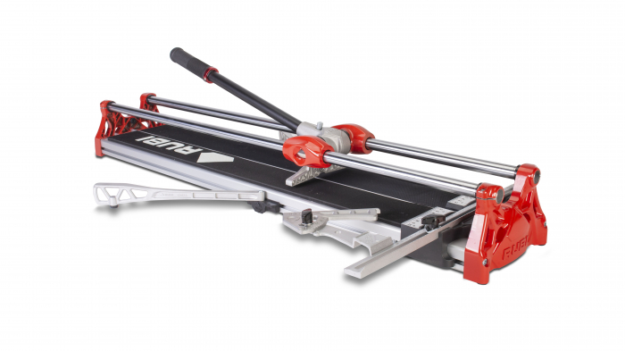 Masina manuala semi-profesionala HIT-850 N [1]