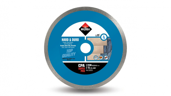 CPA 230 SUPERPRO [0]