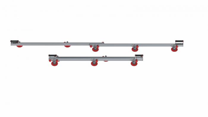 Sistem de transport SLIM EASYTRANS [0]