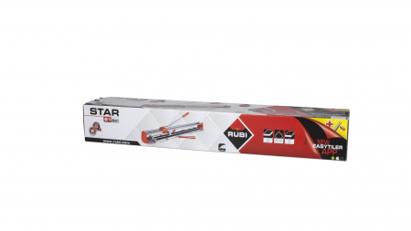 Masina manuala standard STAR-63 - 63 CM [2]