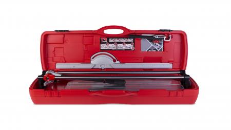 Masina manuala PROFESIONALA TR-710 MAGNET [1]