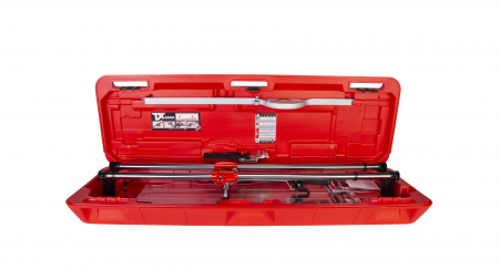 Masina manuala PROFESIONALA TX-1020 MAX [1]