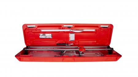 Masina manuala PROFESIONALA TX-1250 MAX [1]