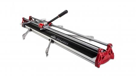 Masina manuala semi-profesionala HIT-1200 N [0]