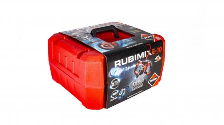 Amestecator RUBIMIX E-10 ENERGY [1]