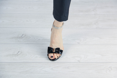 Sandale dama din piele naturala MSSD02217-2-20 [1]