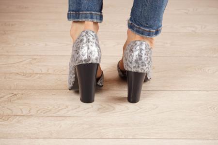 Sandale din piele naturala cu imprimeu MSSD2519-21 [3]