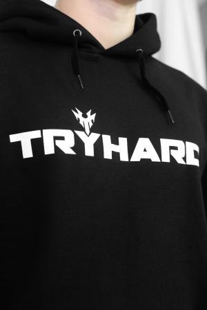 Hanorac Tryhard4