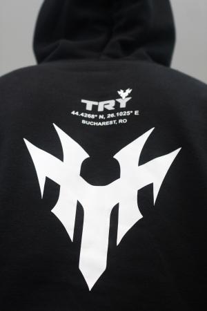 Hanorac Tryhard5