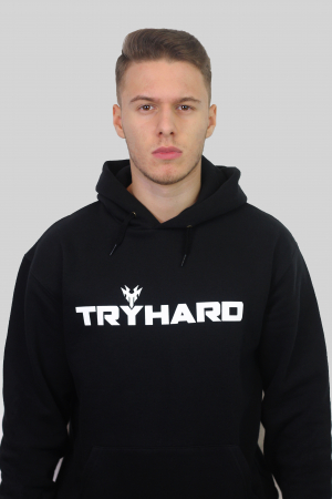Hanorac Tryhard0