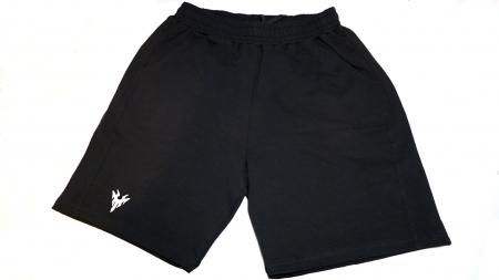 Pantaloni Scurti TRY [0]