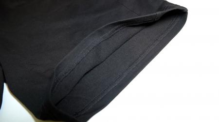 Pantaloni Scurti TRY [3]