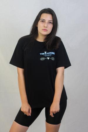 Tricou TRYHARD V23