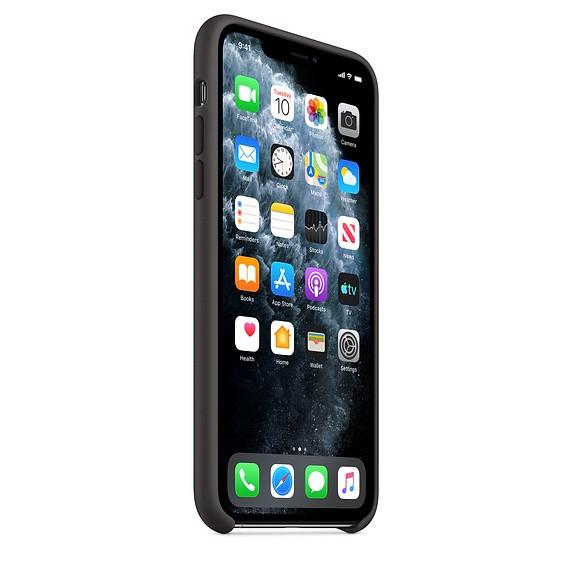 Husa de protectie Apple pentru iPhone 11 Pro 1